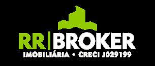 IMOBILIÁRIA RR BROKER