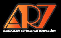AR7 Consultoria Imobiliária