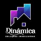 Dinâmica Soluções Imobiliárias