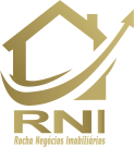 RNI Litoral imobiliária  Construtora e Incorporadora
