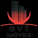 GVT Imóveis